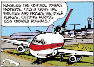 File:Calvin the Airline Pilot 3.png