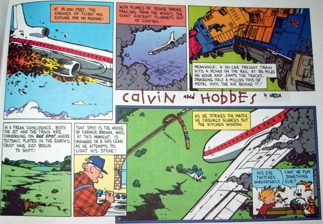 File:C&H Trains, Planes, 'n' Tectonic Plates.jpg