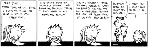 File:Calvin-hobbes-santa-letter.png