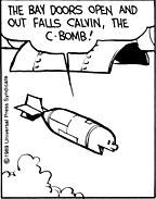 C&H C-bomb