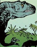 File:Allosaurus Ultrasaurus.png