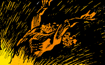 File:Calvin the God.png