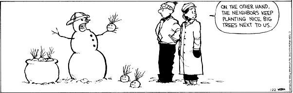 File:Snowman- Explorer snowman.png