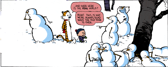 File:Snowman-Spirit Of The New Year.png