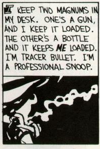 File:Bullet.jpg
