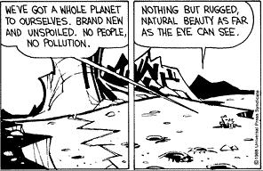 File:Mars.png