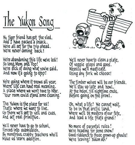 File:The Yukon Song.jpg