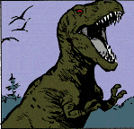 File:Tyrannosaurus Unnamed 5.png