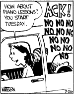 File:Piano lessons.PNG