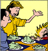 File:Dinnerpic.png