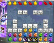 Level 240/Dreamworld