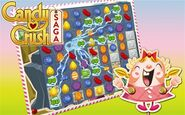 Candy-crush 2734389btiffi