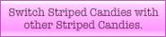 Striped+Striped combine description