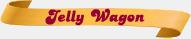 Jelly-Wagon