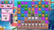Level 309 mobile new colour scheme (after candies settle)