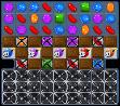 Level 494 Reality icon
