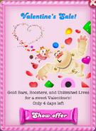 2016 Valentine Sale (web)