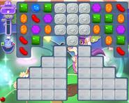 Level 69/Dreamworld
