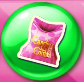 Shuffle Booster Icon Mobile