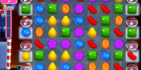 Level 265/Versions