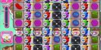 Level 1419