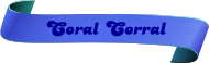 Coral-Corral
