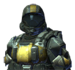 Halo 3 (7)