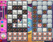 Level 2000 Reality 2