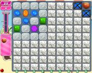 Level 113
