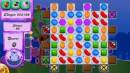 Level 65 dreamworld mobile new colour scheme