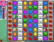 Level 144