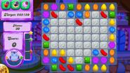 Level 7 dreamworld mobile new colour scheme