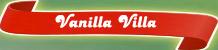 Vanilla-Villa