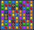 Level 98 Reality icon