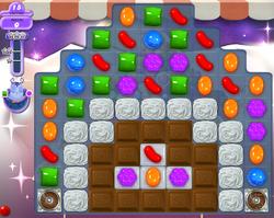 level 163/dreamworld   candy crush saga wiki   fandom