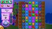 Level 62 dreamworld mobile new colour scheme