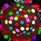 Colourbomb