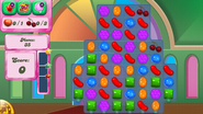 Level 12 mobile new colour scheme