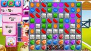 Level 240 mobile new colour scheme (after candies settle)
