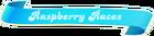 Raspberry-Races