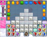 Level 434