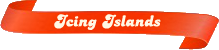 Icing-Islands