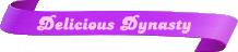 Delicious-Dynasty