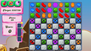 Level 38 mobile new colour scheme