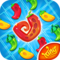 PepperPanicSaga-appicon