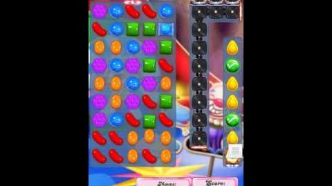 Level 1385 | Candy Crush Saga Wiki | Fandom powered by Wikia