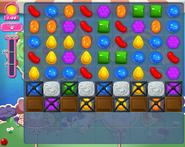 Level 64