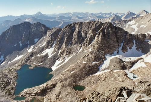File:Peppermint Peak.jpg