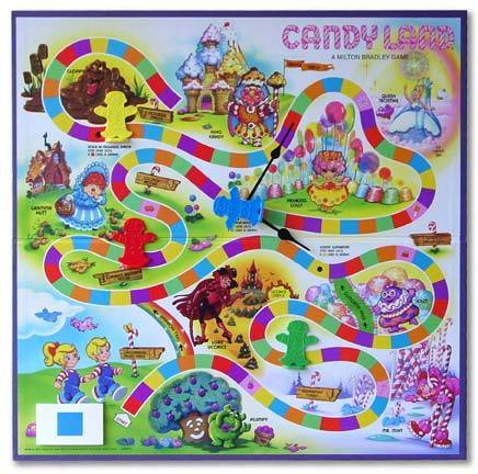 File:Candy-Land-Board-Game-candy-land-2005973-436-432.jpg