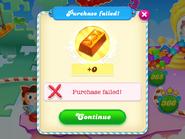 Candy crush soda gratis online